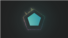 VibrantWavE's avatar