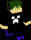 RuanPortes's avatar