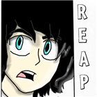 RandyRandomz's avatar