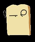 TheNukerator's avatar
