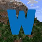 Warsonist's avatar