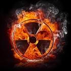 nuke21's avatar