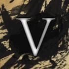 Valorman1's avatar