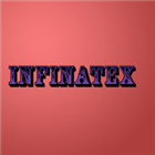 View InfinateX's Profile