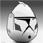 Leakime's avatar