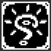 cypherunknown's avatar