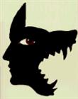 Dokem's avatar