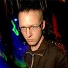 SkylerBB's avatar