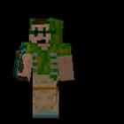 Ben_Fett's avatar