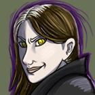 acidrica's avatar