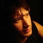 EstebanLB's avatar