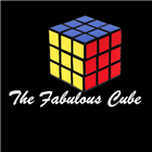 View TheFabulousCube's Profile