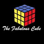 View TheFabulousCube's Profile