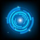MegaWrecker's avatar