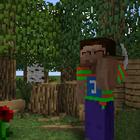Jadturentale's avatar
