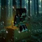 Mircat9000's avatar