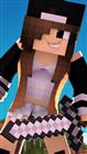 View Vanessa_sophia's Profile