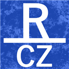 Richard01_CZ's avatar