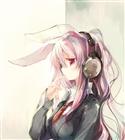 PaigeWishart's avatar
