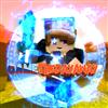 GamethedayawayYT's avatar