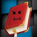 Grimm_Book's avatar