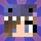 Validark's avatar