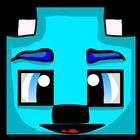 HomixHD's avatar
