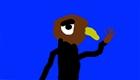 ItzzzzHawkyyyy's avatar