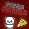 PizzaPandaPvP's avatar