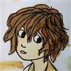 Digigirl's avatar