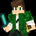JRTasel's avatar
