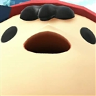 FriedFishball's avatar