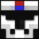 harryofbath's avatar