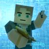 NeonPixelAnimations's avatar