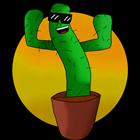 CracklyCactus's avatar