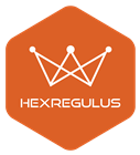 View HexRegulus's Profile