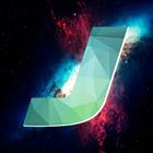 JohnathanSanchez's avatar