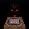 Philip024's avatar