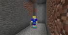 Austindidas56's avatar