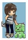 QueenHaley's avatar