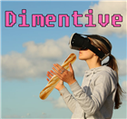 View Dimentive's Profile