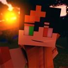 bigt1411's avatar