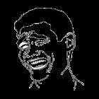 Splash_Studios_3D's avatar