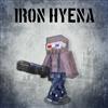 Iron_Hyena's avatar