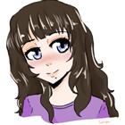 oOAlliDaKatOo's avatar