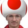 Knux5's avatar