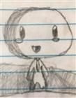 TheRealLivelyMehOtaku's avatar