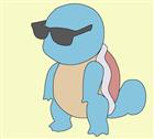 A1diamond's avatar