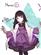 Darthrafael's avatar