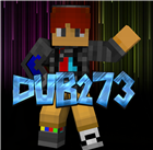 View Dub273's Profile